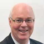 Prof.JustinKenardy