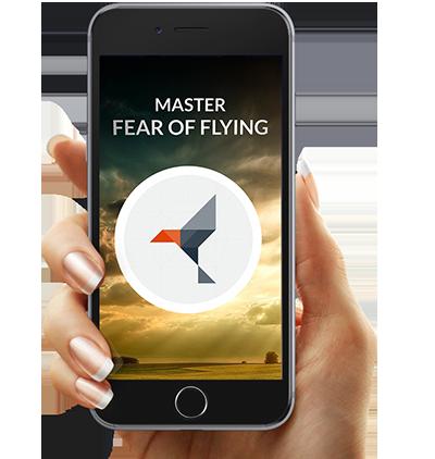 MFOF-App1