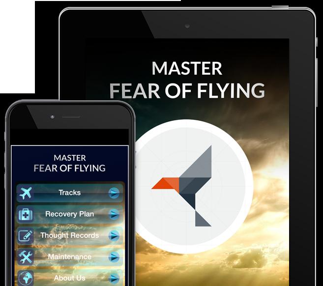 fearfly-tabphoneimg